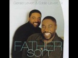 Gerald Levert &amp Eddie Levert - Already Missing You