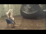 Sexy Zahia Dehar Strip-tease in The Cat Cave