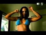 Kanye West - Slow Jamz (Feat. Twista &amp Jamie Foxx)