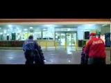super bowl SodaStream 2013 - Set The Bubbles Free Commercials