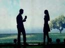 Театр теней `Fireflies`, г. Чернигов - Минута славы. Мечты сбываются! - Видеоархив - Первый канал