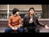 (New Turkmen clip 2012 Full HD) Unit B ft Gr Paytagt Gal yanymda