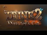 Трейлер Trine 2: Director's Cut