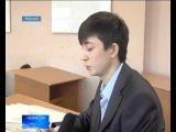 Ассоциация студентов и аспирантов Москвы и Санкт-Петербурга из Республики Башкортостан.flv