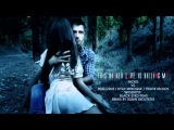 Nicko Nikos Ganos - This Higher Love Is Killing Me (Robin Skouteris Mashup Club Remix)