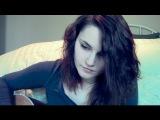 Cola (Lana Del Rey Cover) by Ally Rhodes