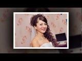 Свадебный клип Алим и Эдие (13 октября 2012 года)