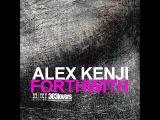 Alex Kenji - Dokk Club 110424