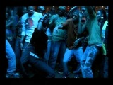 Rihanna  feat J-Status &amp Shontelle - Roll It.avi