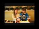 Кристи и Даня. День всех влюблённых!(2012-2013 г.)