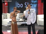 Didem Kinali on Ibo Show (HQ 480p)