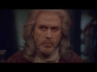 Франкенштейн (1994) trailer