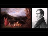 Kuhlau - Grand Trio, Op. 119, for flute, cello and piano in G (1831)
