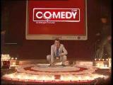 Comedy club 2012 - Детская сказка
