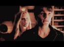 "The Vampire Diaries [4x11] ""Catch Me If You Can"" Opening Credits"