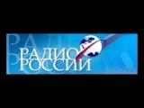 2012.03.01. Дебаты. Юрий Болдырев — Александр Любимов