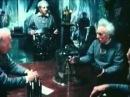 Правдозор: Блистающий мир.(1984)