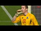 Hatem Ben Arfa vs Iceland (H) 11-12 HD 720p by BenArfaComps