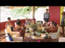 Каникулы в Мексике. Сезон 1. Выпуск 8 (2011)