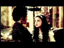 Once upon a time l The Broken Queen - Regina,s story