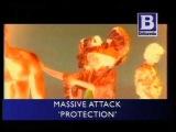 Blur win British Album presented by Cindy Lauper  BRIT Awards 1995
