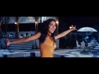 On The Roof In The Rain - Masti 720p HD