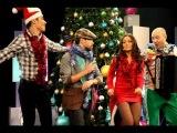 Пара Нормальных feat Real Comedy & Вилли - Новый год