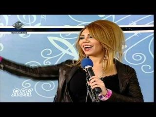 Leyla Ramazanli - Naz Eyleyir
