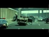 JUNO REACTOR - Mona Lisa Overdrive V2 (The Matrix Reloaded 2003 Soundtrack)