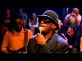 Leon Ware - I Want You