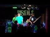 Faint Sorrow - Blind (презентация ЕР альбома группы LastLife 27.06.2012)