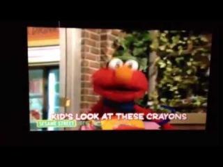 I'm Elmo and I Know It LMFAO I'm sexy and i know it parody