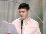 Задорнов  и Александр Мадич.wmv