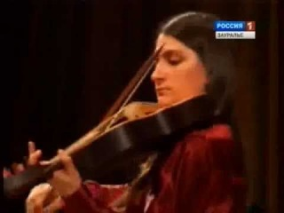 Концерт в Курганской филармонии 31 января 2013