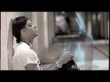 RKM Y Ken-Y -''Mis Dias Sin Ti''Video Oficial