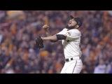 Phantom Cam a hit at World Series