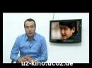 Mo`min Oripov Va Uning Do`stlari (Mo`min Oripov Hotirasiga Bag`ishlanadi) EXCLUSIVE