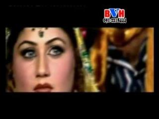 Pashto new film song 2011