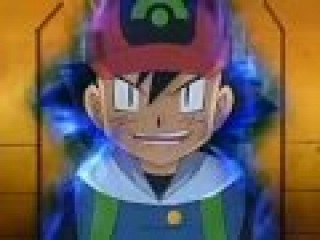 pokemon dark ash
