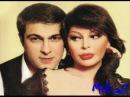 Aygun Kazimova ft Namiq Qaracuxurlu - Bu Nece Taledir wWw.MiD.aZ.wmv