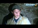 «Пантикапейские склепы» Видео KerchNET TV