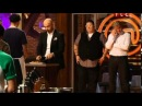Мастер Шеф  Америки 3 сезон 4 выпуск Мастер Шеф 05.02.2013