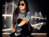 Daryela - Inma (Original Radio Edit) (By Connect-R &amp Chris Mayer)