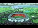 Финес и Ферб 3 сезон 1 серия 1/2 (Чудесная биосфера) Phineas and Ferb 301a - The Great Indoors sub