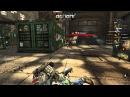 Warface Обзор на оружие ММ28 H K MP7 от Leo и Plushki Go