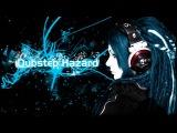Kaskade &amp Skrillex - Lick It (DJ Icey Remix)