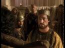 Библейские сказания: Иеремия