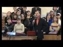 Вадим Дахненко- свидетельство. Линейная 176.