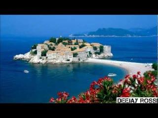★Vol.3★Romanian Summer Mix 2013★ Greek Albanian Club Dance House Music Sunset Mix By DJ Rossi