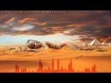 Aiera - Dunes (Ahmed Romel Remix) (ASOT 589) HD 720p